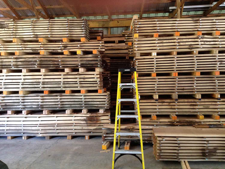 sawmill-selects-14040.jpg