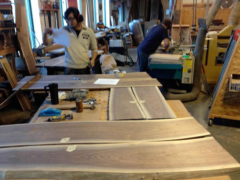 fabrication-selects-25561.jpg