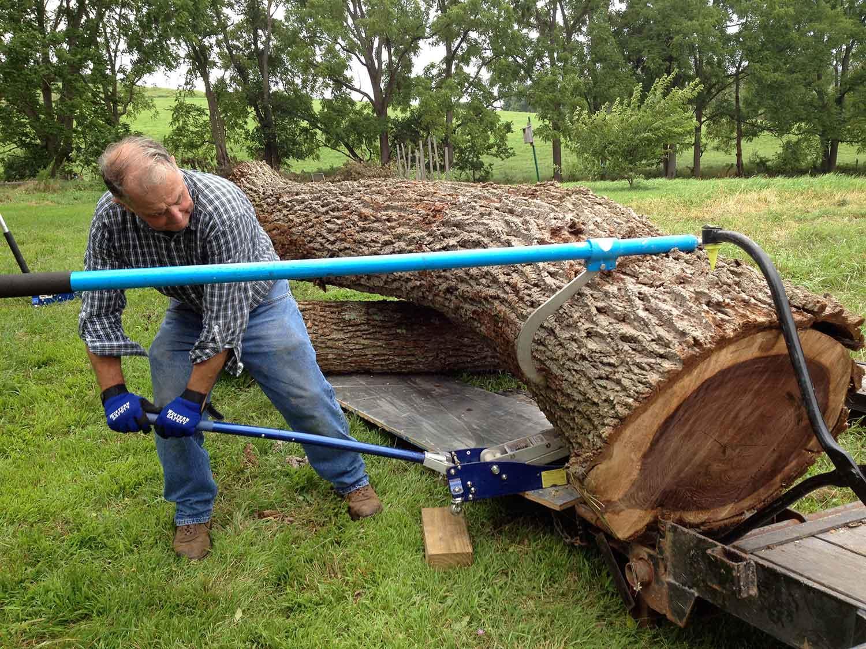 sawmill-selects-14436.jpg