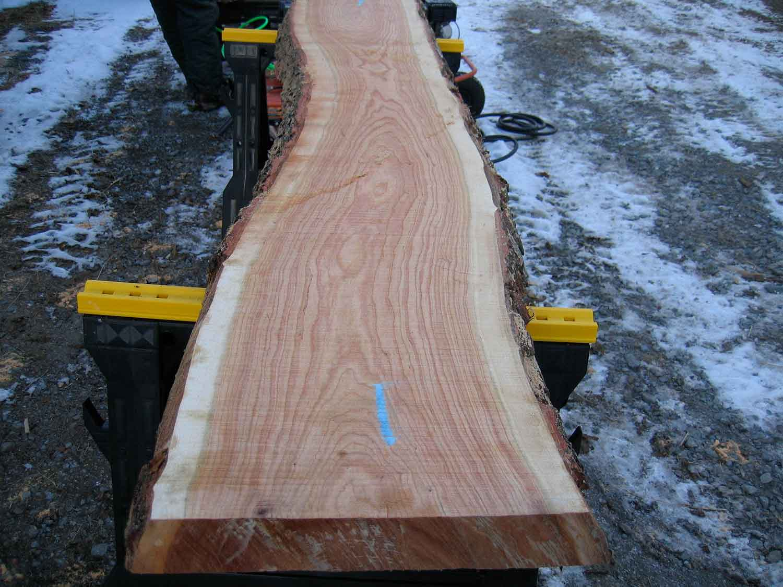 sawmill-selects-2090.jpg