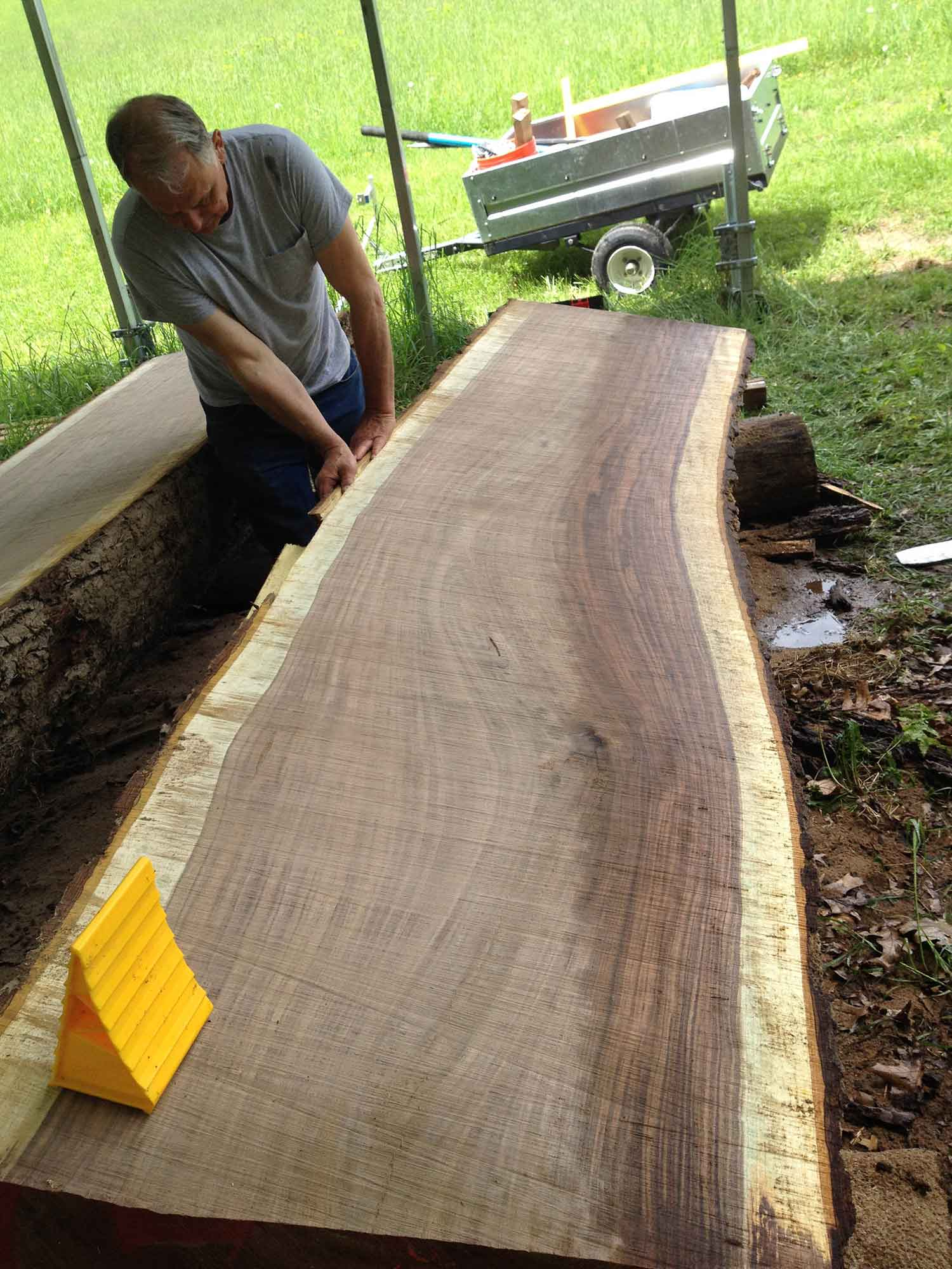 sawmill-selects-35331.jpg