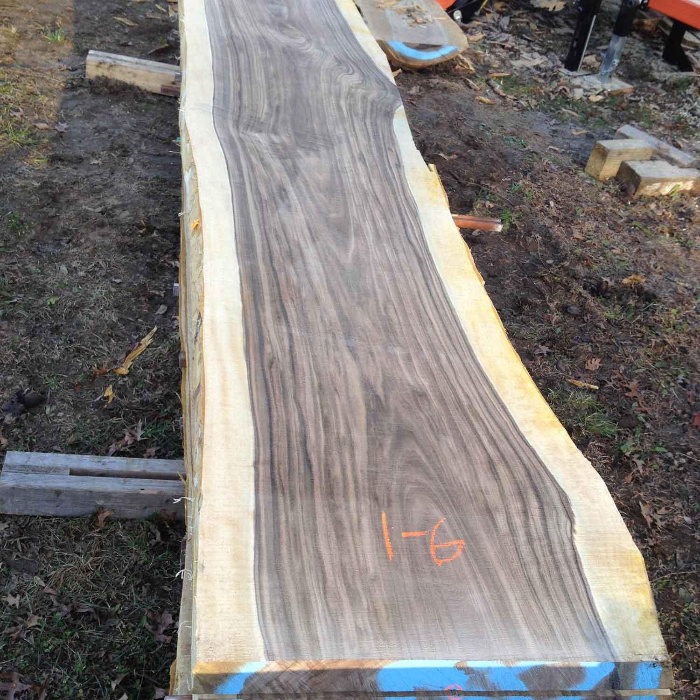 wickham-boards-5335.jpg