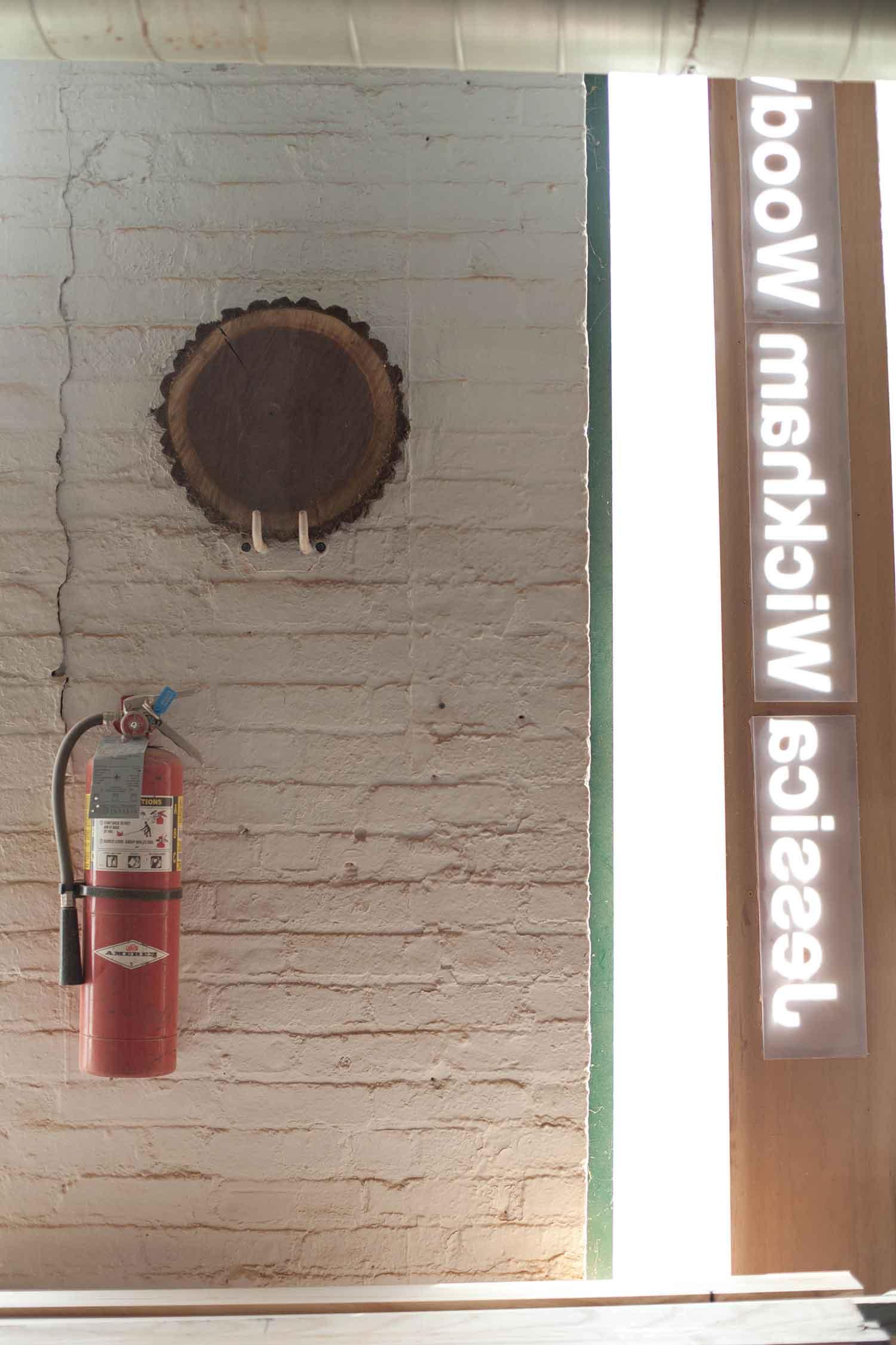 wickham-studio-heuer-8315.jpg
