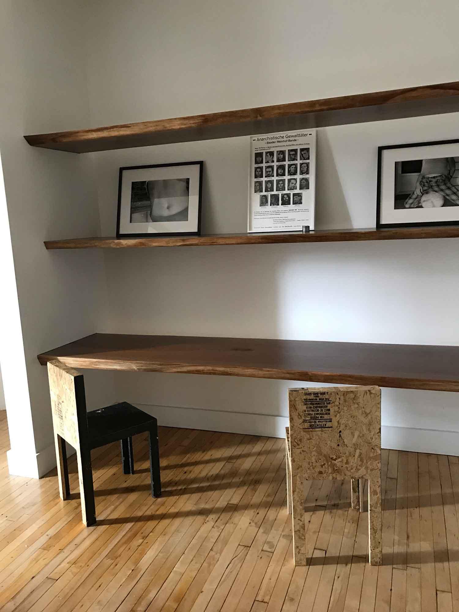 wickham-22st-shelves3.jpg