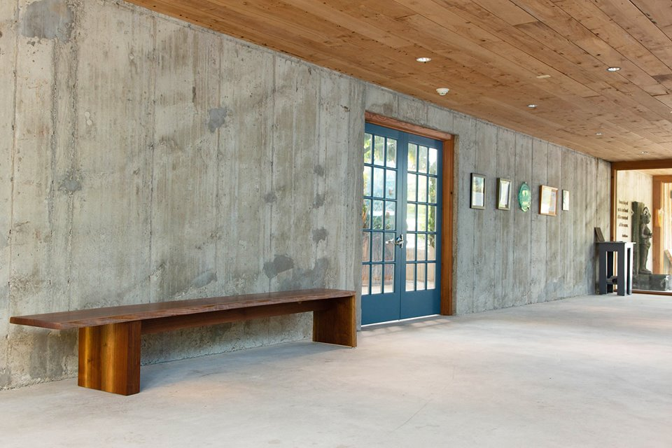 wickham-long-fold-bench-at-omega-institute-heuer-photo.jpg