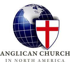 ACNA-logo.jpg