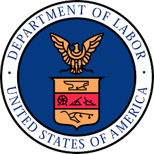 Department of Labor.png