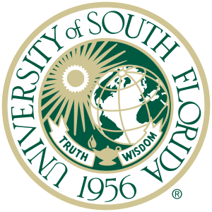 University of South Florida.png