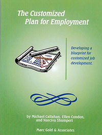 Small Customized Plan Cover.jpg