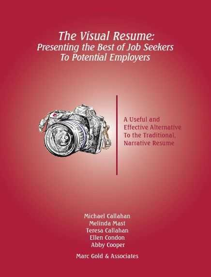 Visual Resume Cover Smaller.jpg