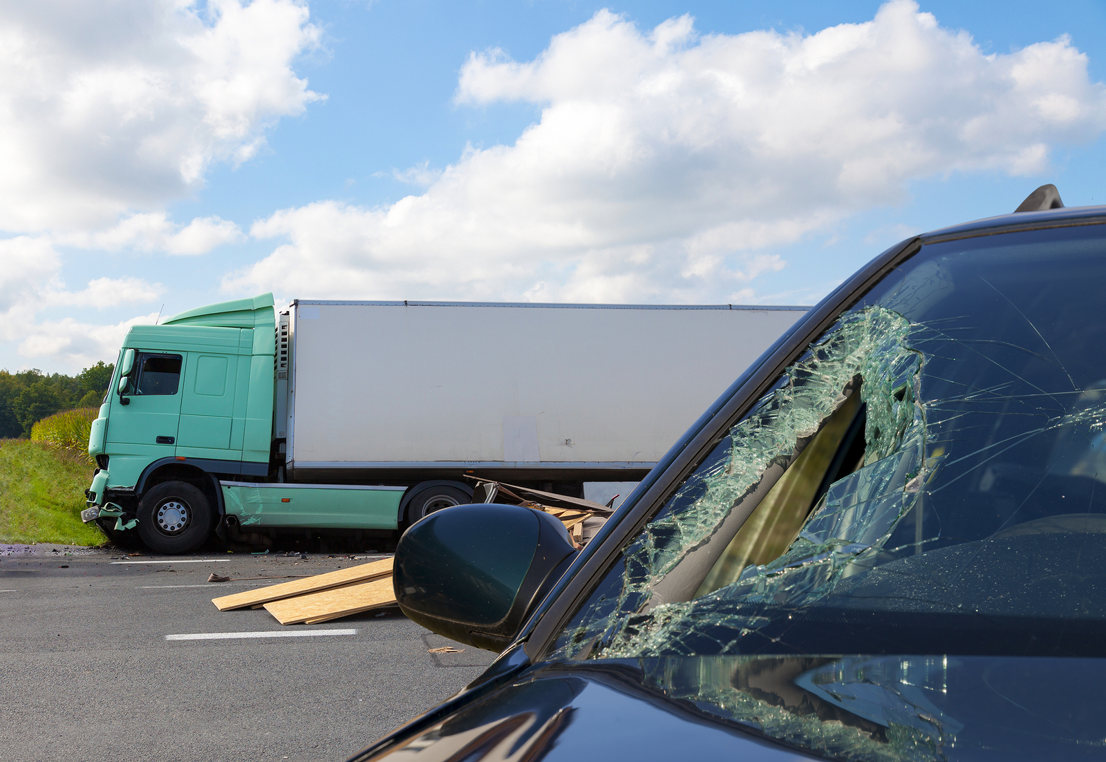 Common-Causes-of-Truck-Accidents.jpg