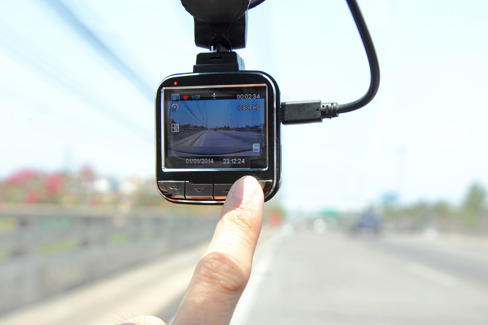 How-Truck-Cameras-can-Help-Your-Truck-Accident-Case.jpg