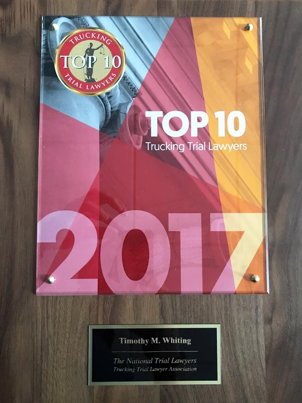 tim-whiting-trucking-trial-lawyers-top-10.jpg