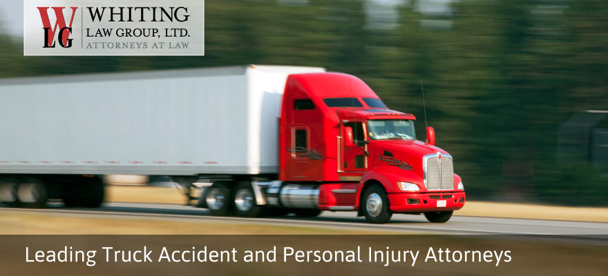 whiting-law-group-truck-accident-attorneys-chicago.jpg