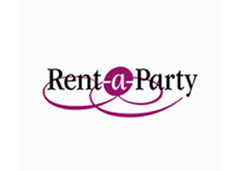 Rent-a-party.png