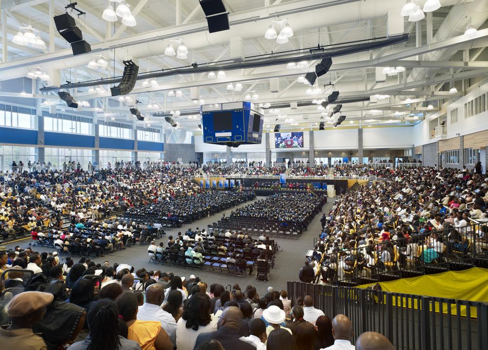 coppin.graduation.a.jpg