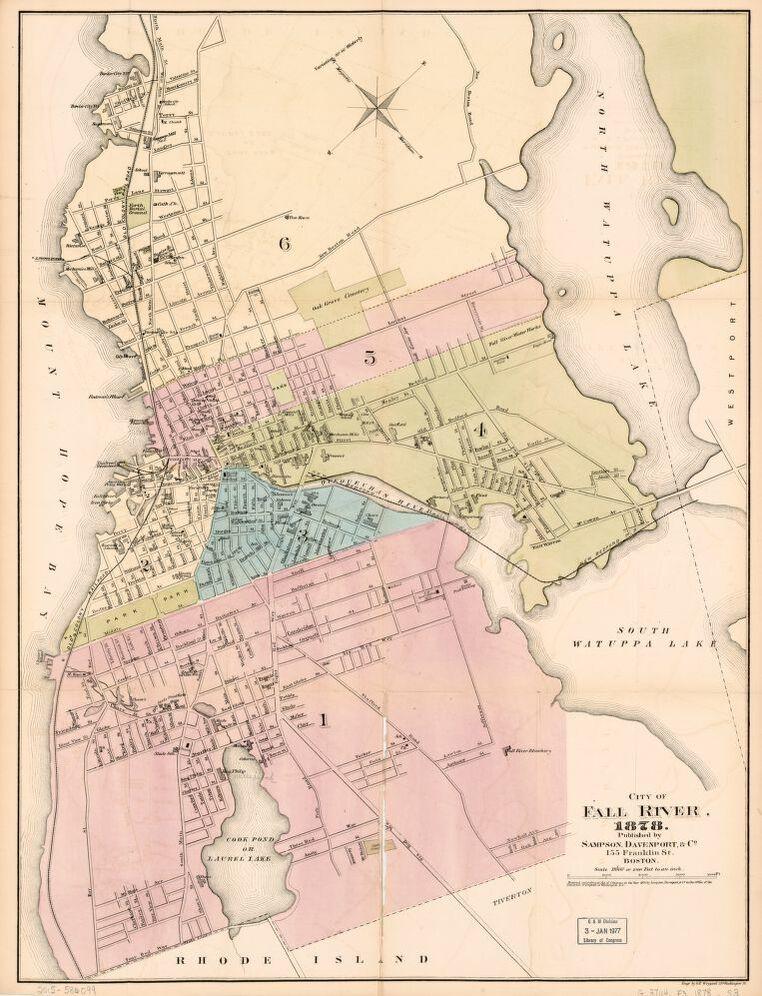 frmap-1878.jpg