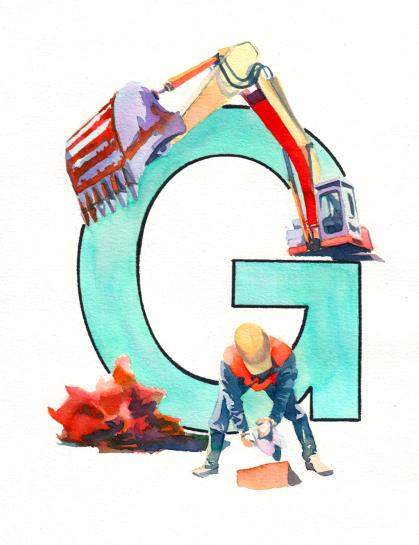 """9""""x12"""" watercolor"""