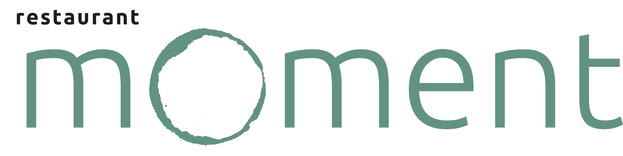 Moment_Logo_GreenTransparent01.png
