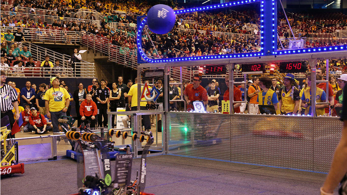 First Robotics Kickoff.jpg
