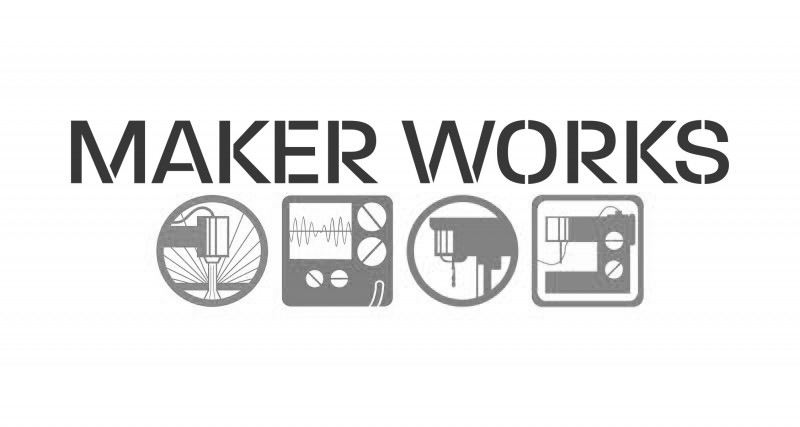 Makerworks website logo.jpg