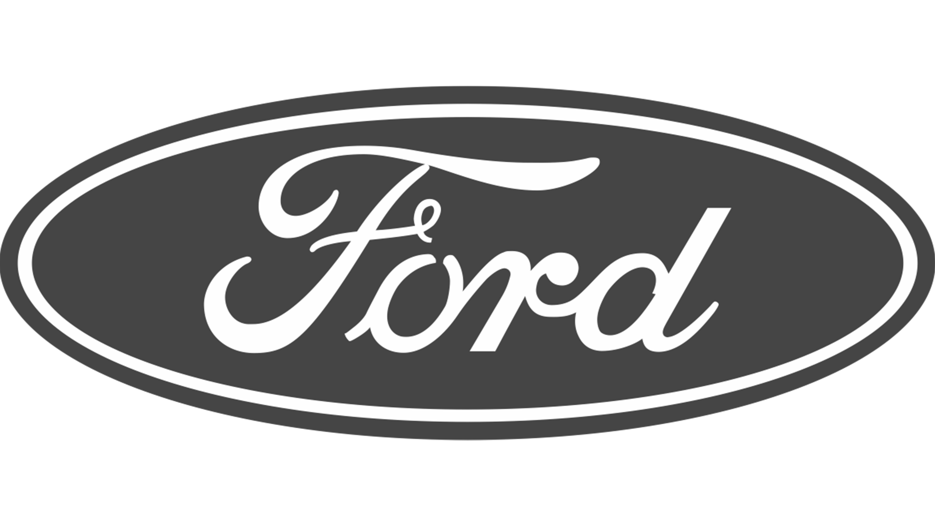 Ford Website logo.png