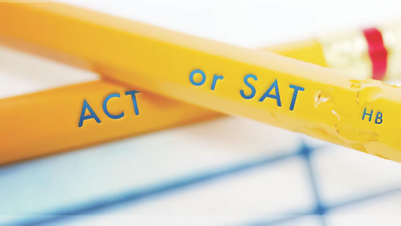 act_or_sat.jpg