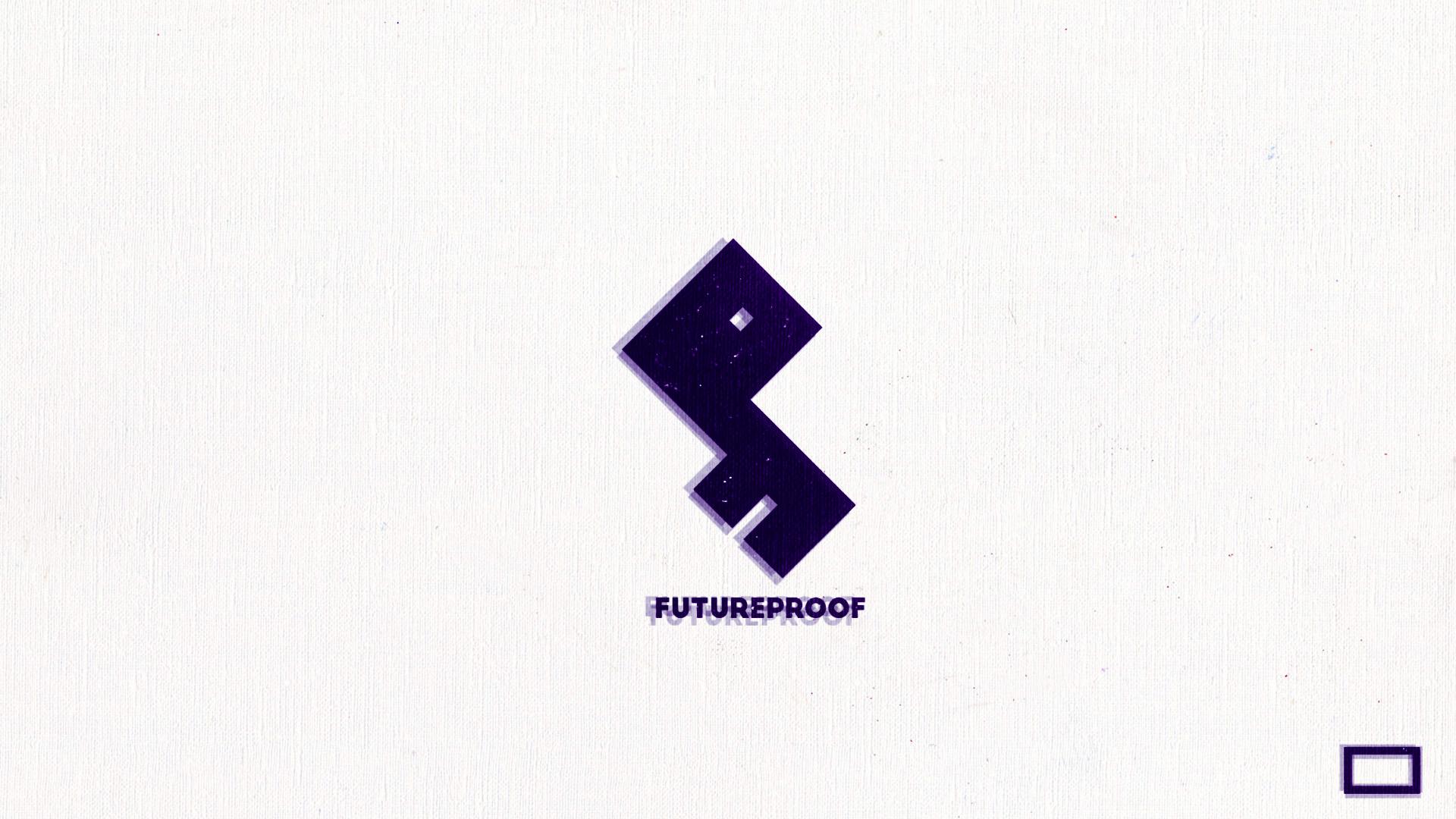 FutureProof_StyleFrames_v328.jpg