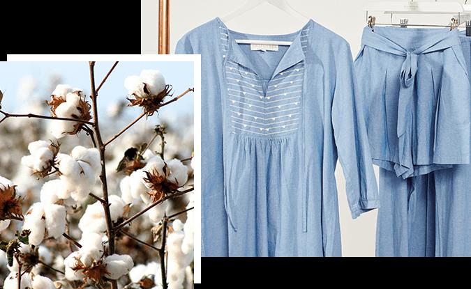 https://www.wearethought.com/blog/2015/09/23/the-lowdown-on-organic-cotton/