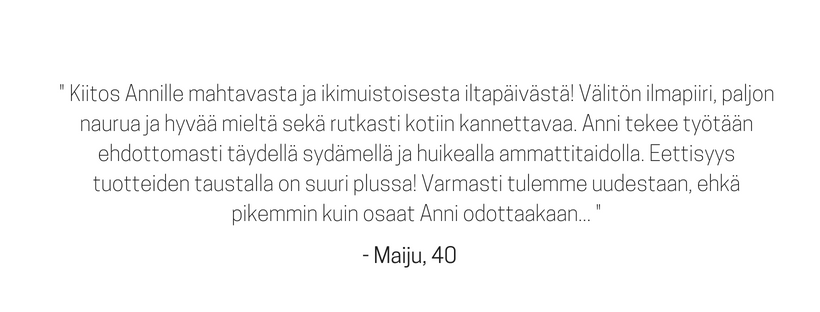 Nimetön suunn.malli (16).png