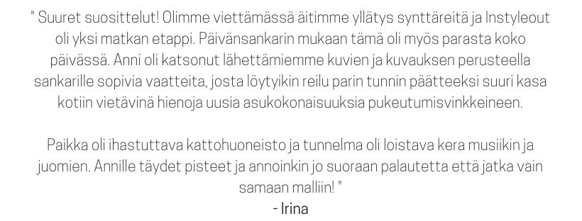 Nimetön suunn.malli (19).png