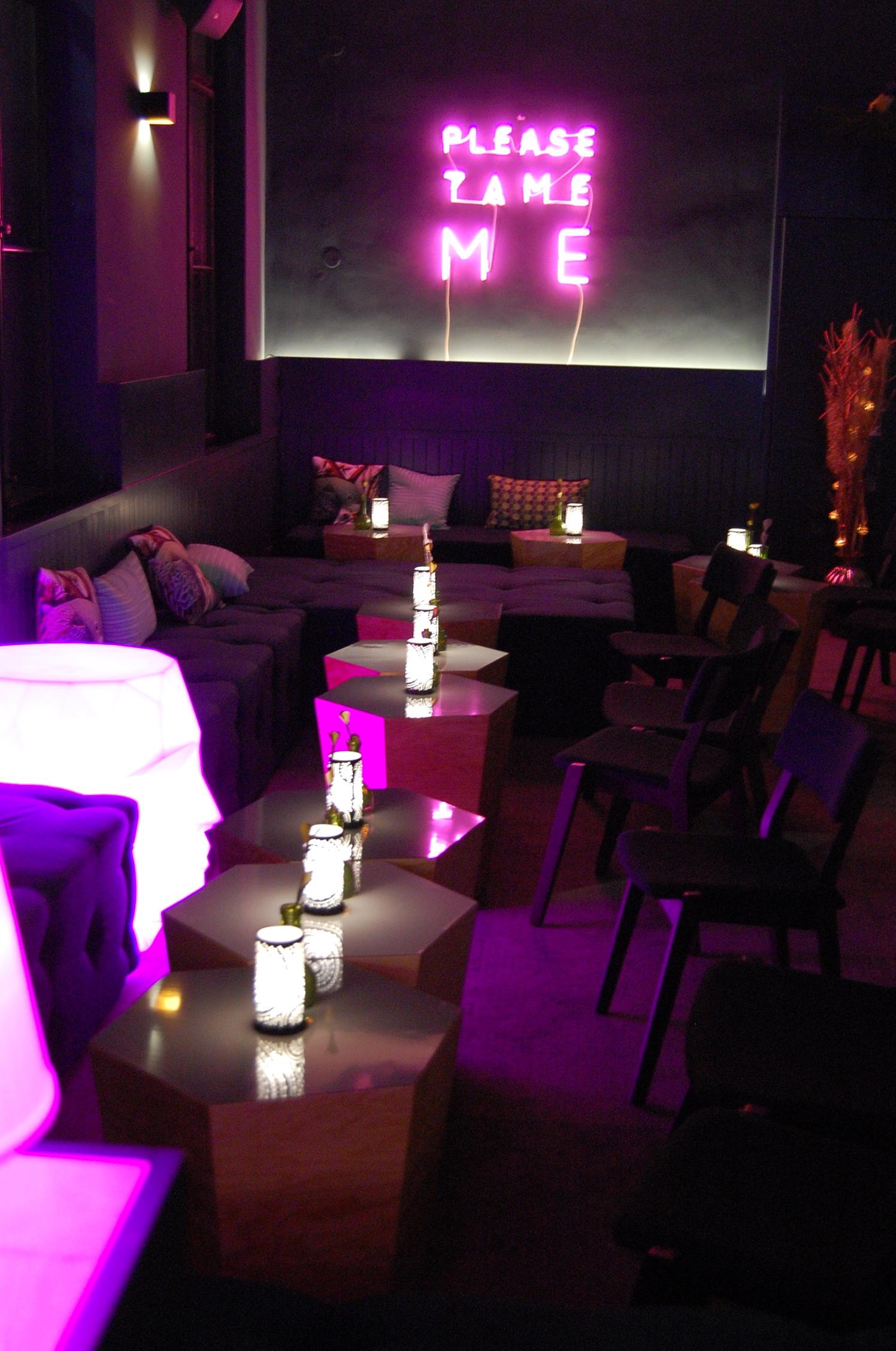 Lounge_abends_2.JPG