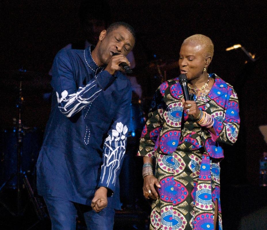 kidjo-youssou-ndour.jpg