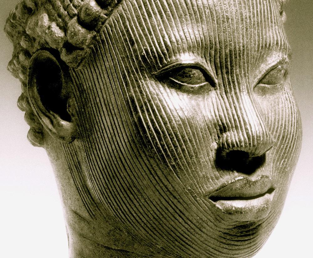 Kidjo-IFE-African-Mask.jpeg