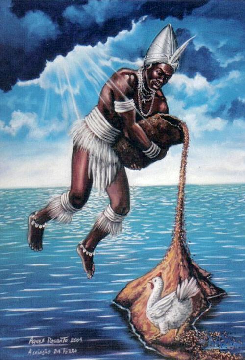Kidjo-IFE-African-art.jpeg