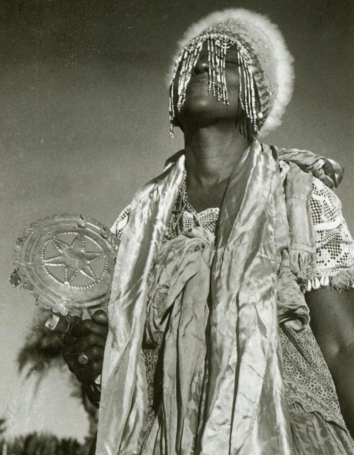 Kidjo-IFE-African-Yoruba-ritual.jpeg