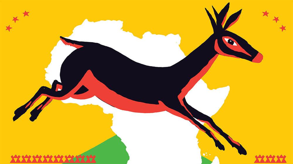 gazelle-bg.jpg
