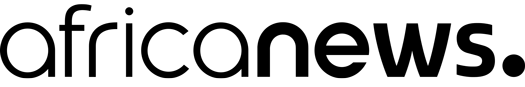 Africanews_logo.png