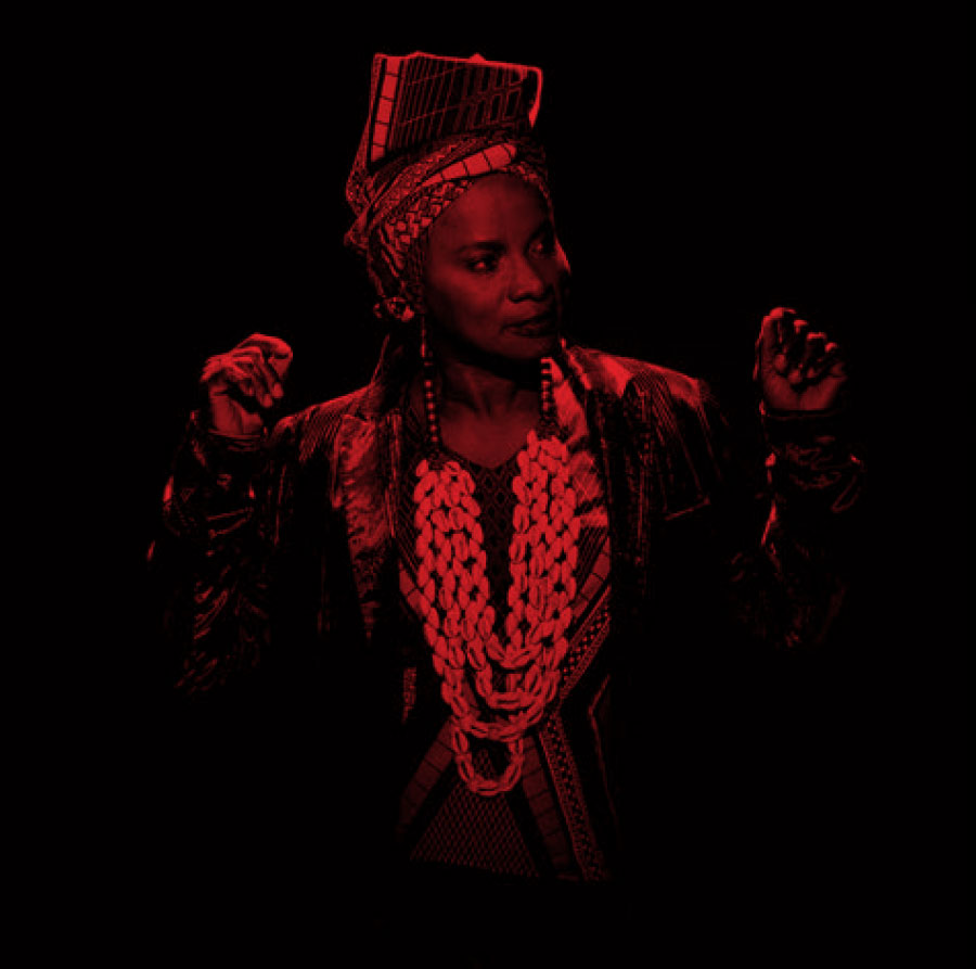 kidjo-celia-press1.jpg