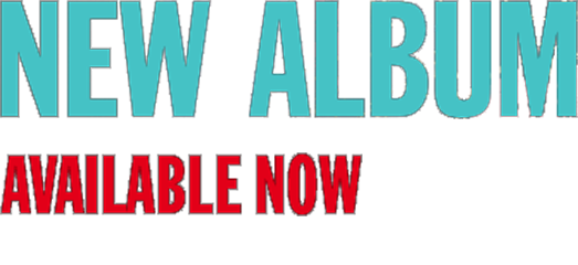 Celia-homepagebanner-newalbum2.png