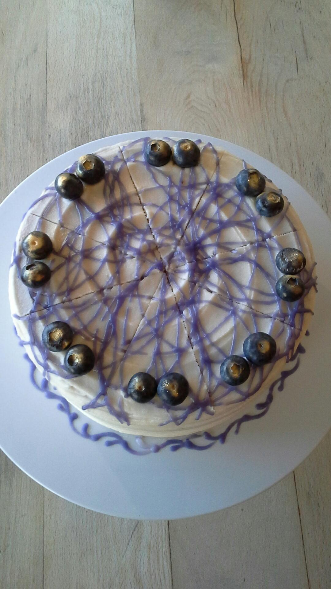 Blueberry Cake.jpg