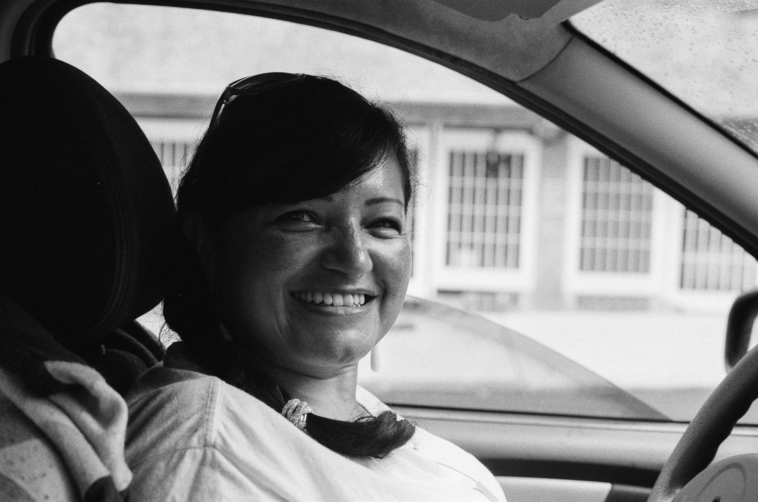 Gladys uber.jpg