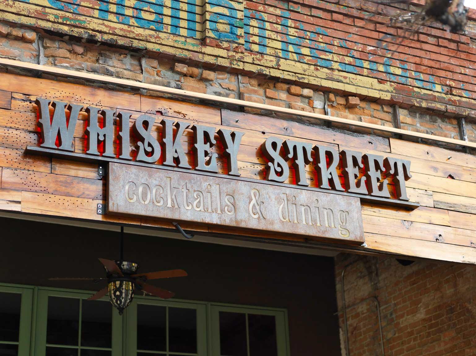 20-WhiskeyStreet20.jpg