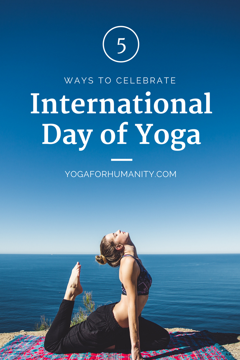 5-ways-celebrate-international-day-of-yoga