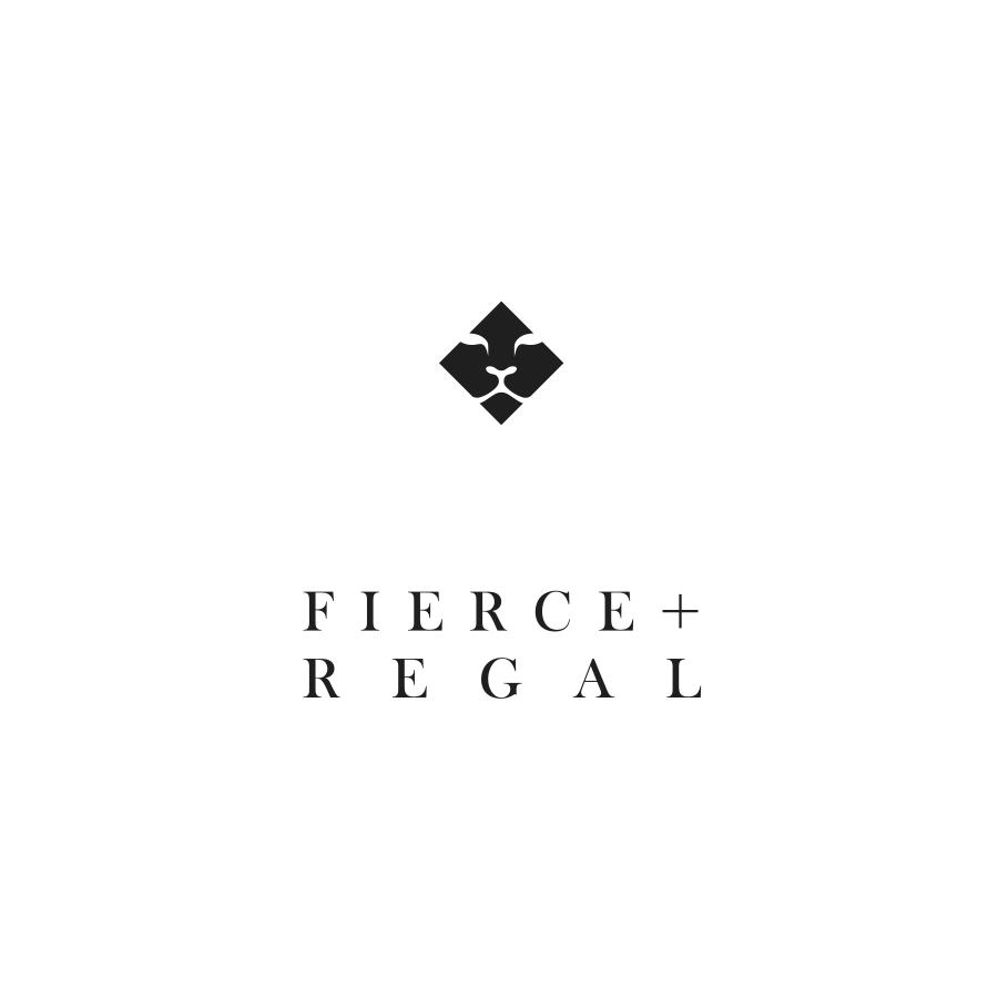Fierce + Regal