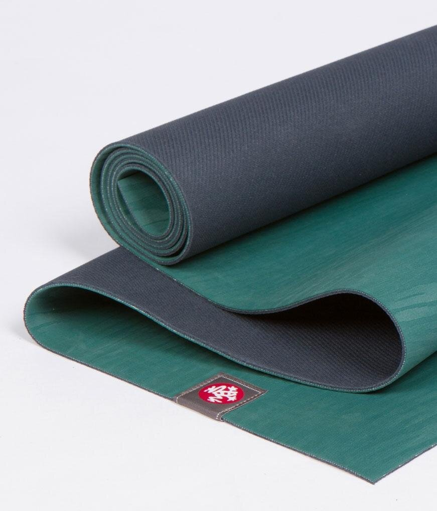 How To Choose An Eco Friendly Yoga Mat Yoga For Humanity