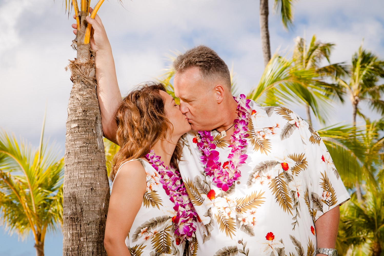 honeymoon-7424-2.jpg