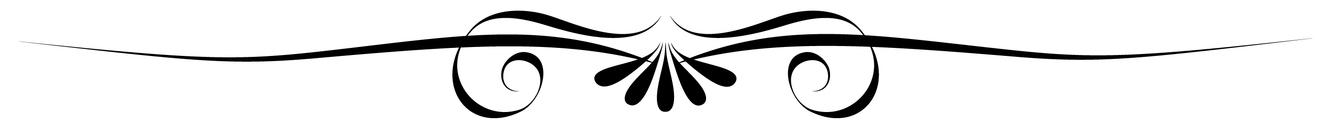 gray line art.png
