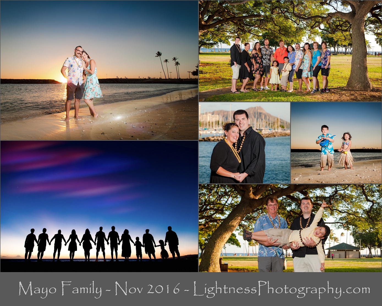 family children kids photography oahu hawaii