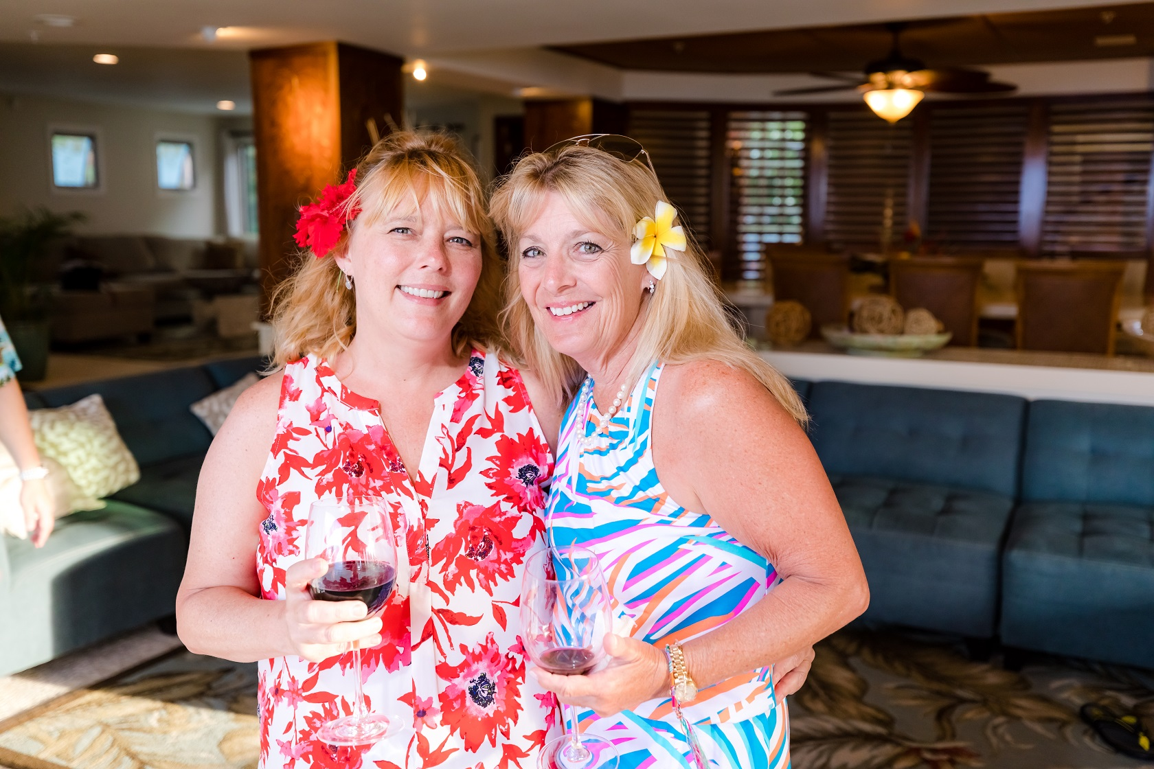 event party photographer birthday oahu